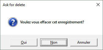 WPF MessageBox